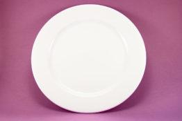 assiette-27cm